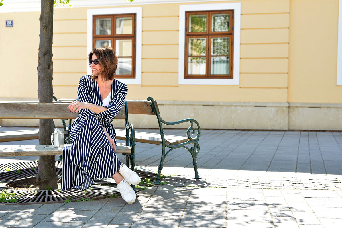 stripes_dress-2