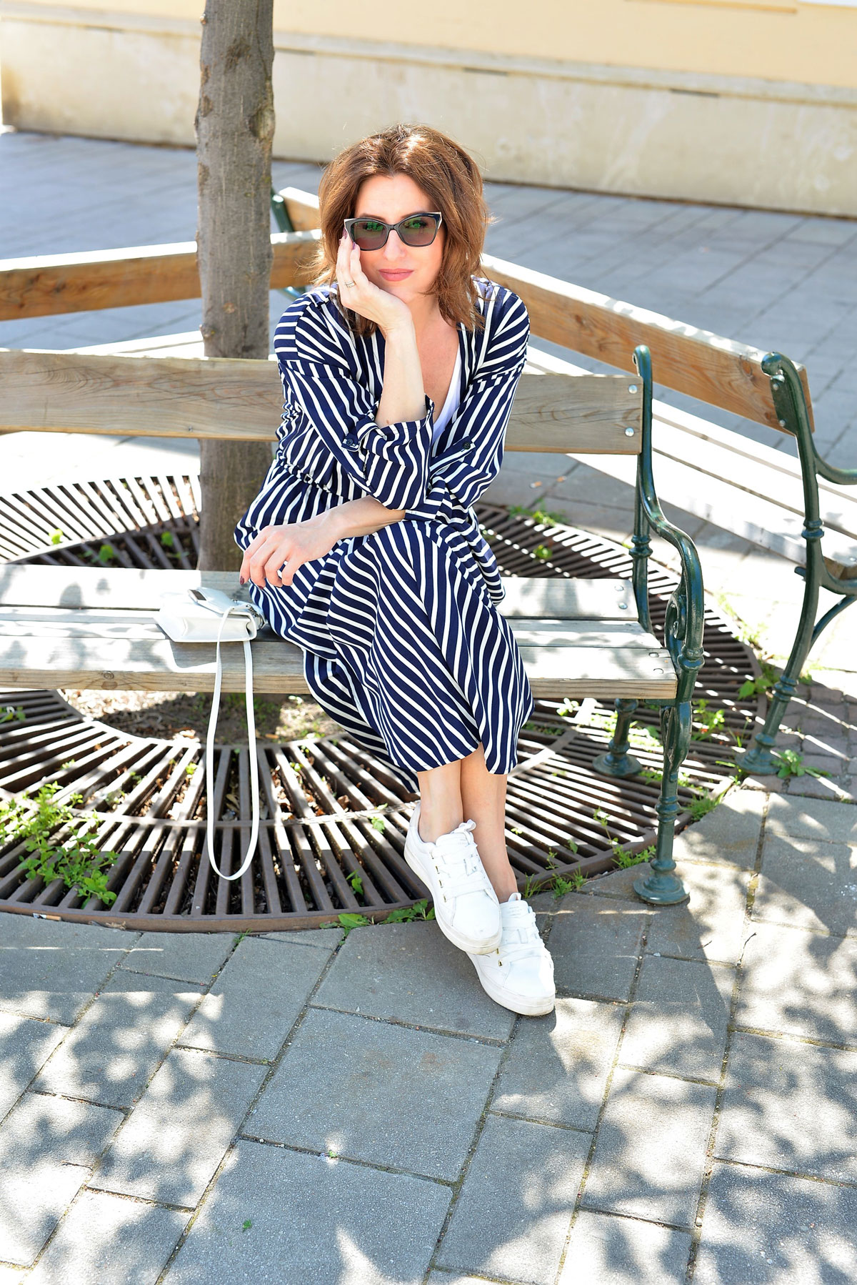 stripes_dress-5