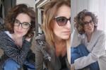 Czas na wzrok – okulary progresywne – refleksje