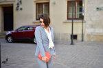 Więcej koloru poproszę! Wiosenna kolekcja Quiosque