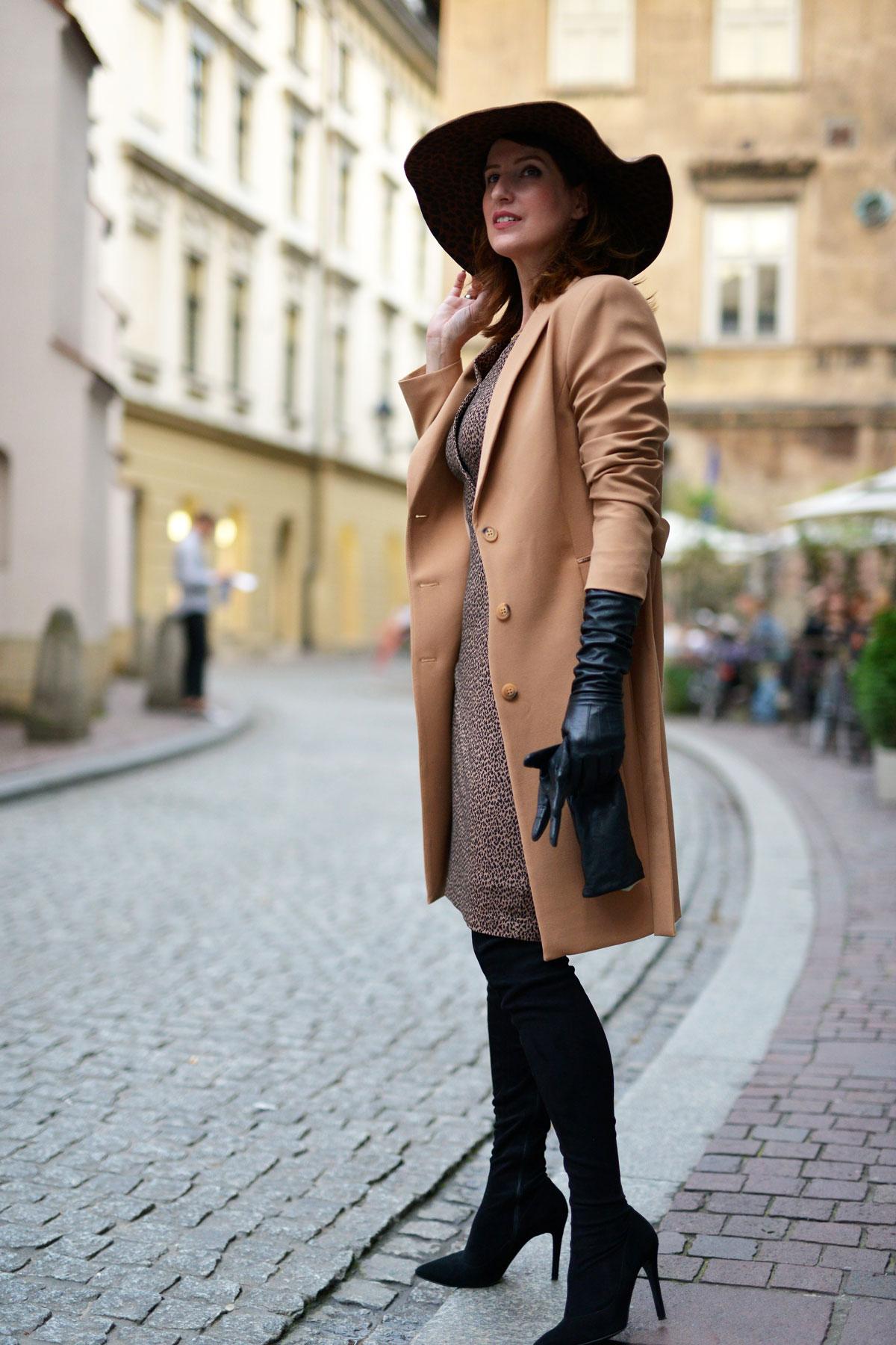 sukienka-i-płaszcz-1