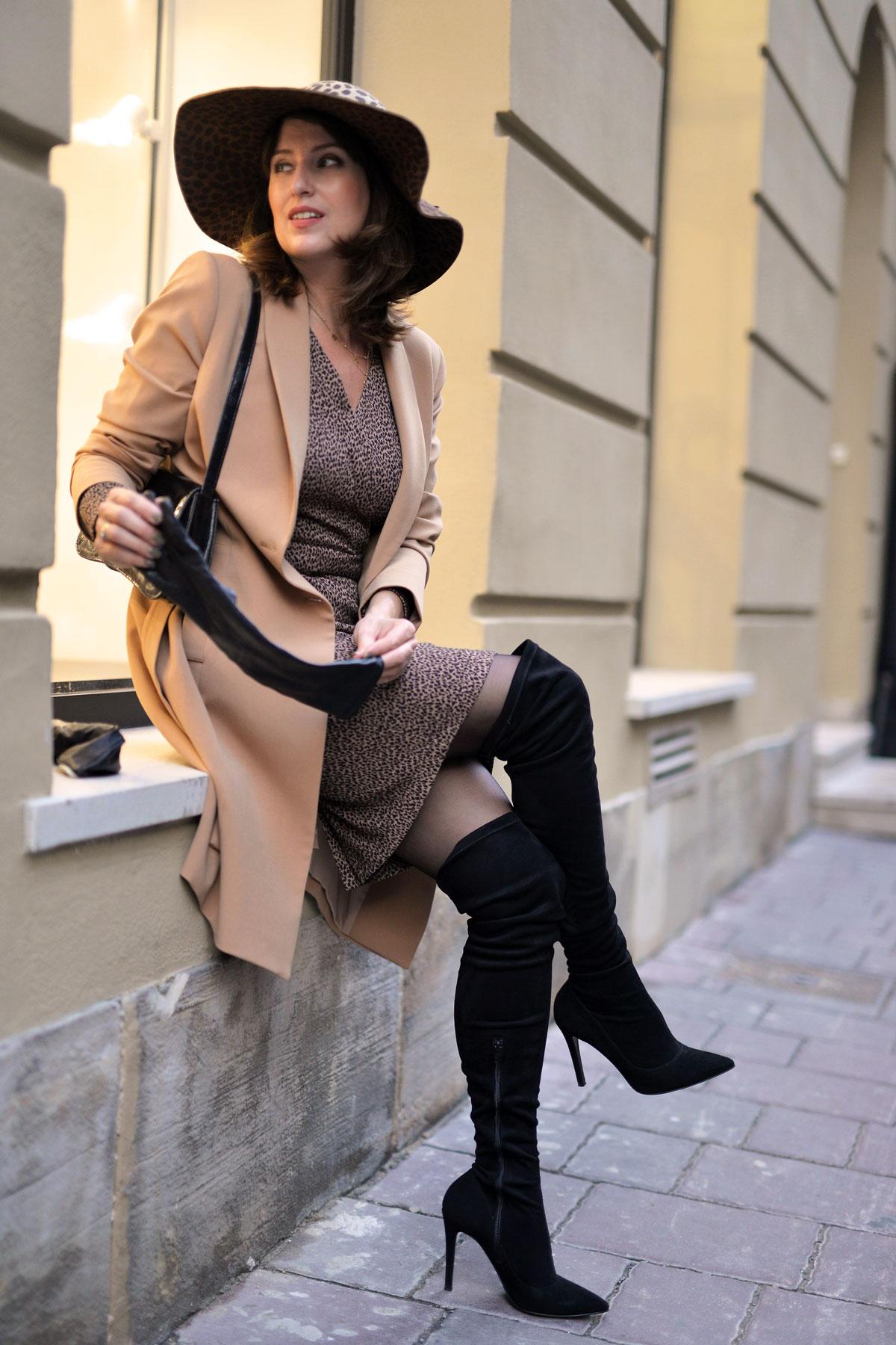 sukienka-i-płaszcz-4