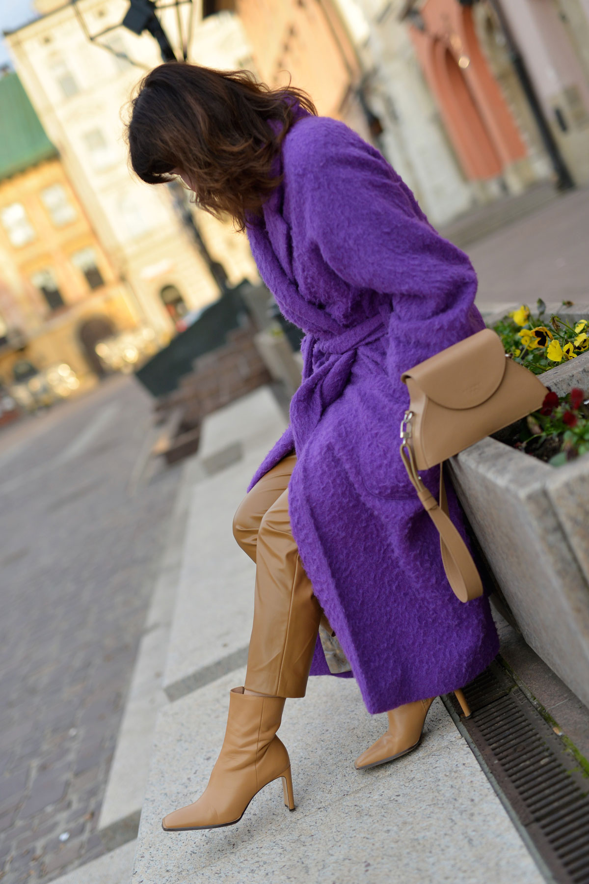 fioletowy-płaszcz-2