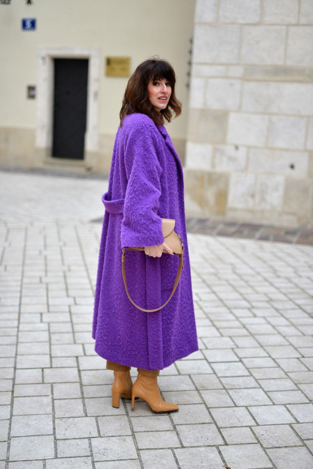 fioletowy-płaszcz-3