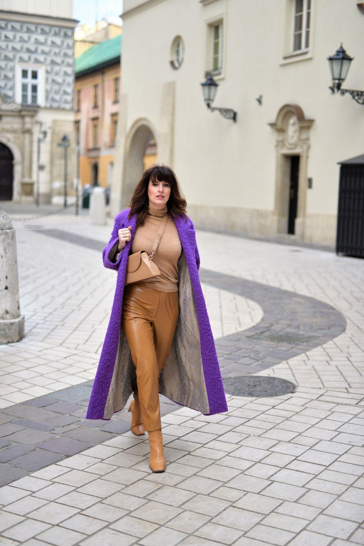 fioletowy-płaszcz-5