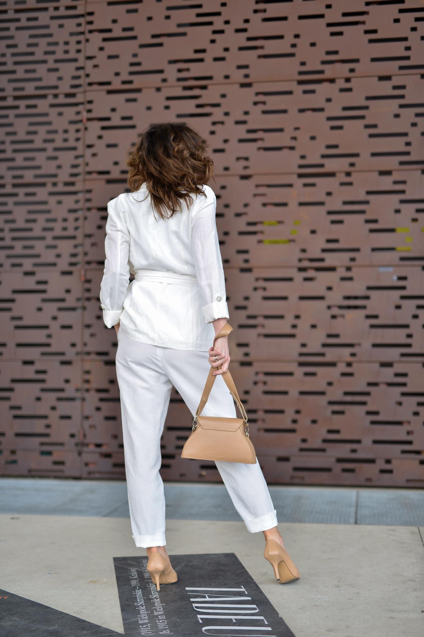 makalu biały garnitur-09